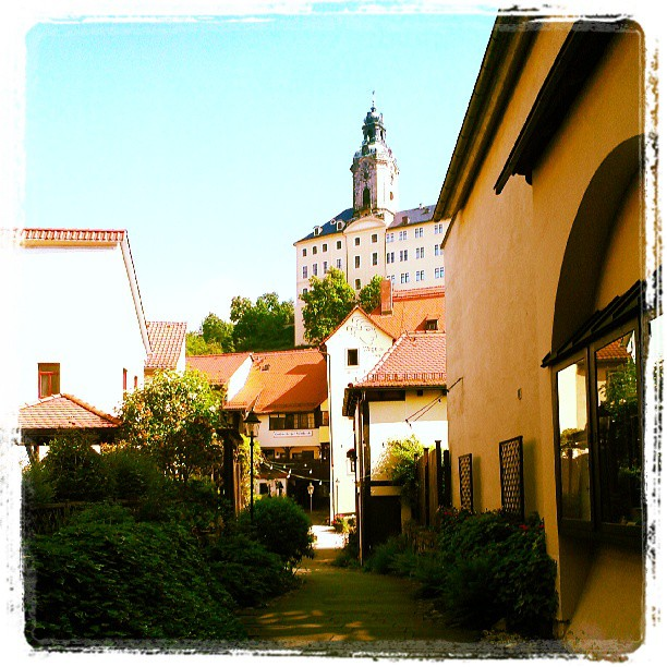 Handwerkerhof-rudolstadt2