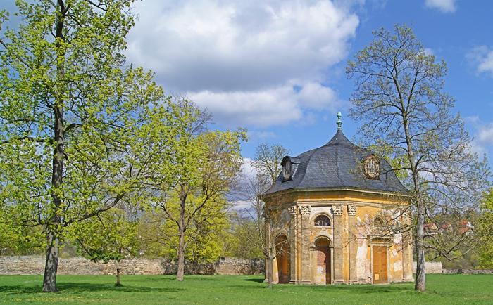 schlossgarten-rudolstadt
